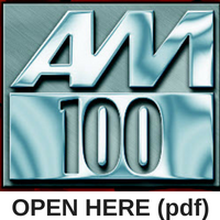 AM100 supplement_open_here