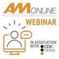 AM & CDK Global webinar graphic 2017
