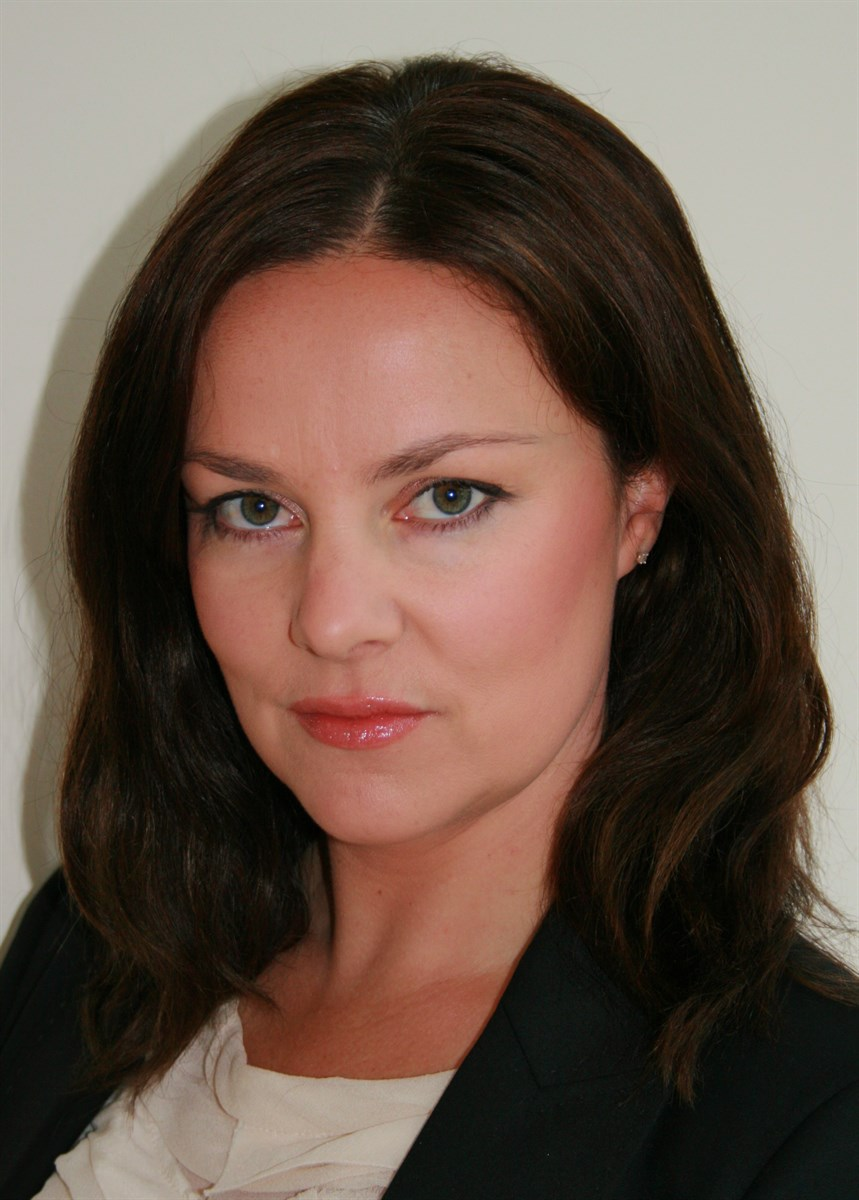 Cj Automotive Promotes Andrea Hodgson To Fleet Director