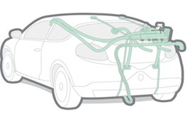 Emissions testing graphic 2017