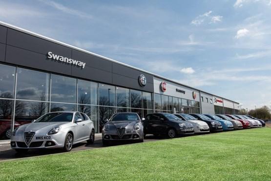 swanswaychester2016