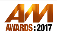 amawards2017logo