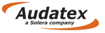 Audatex150wide