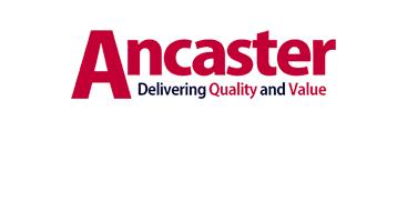 Ancaster Group logo 2015