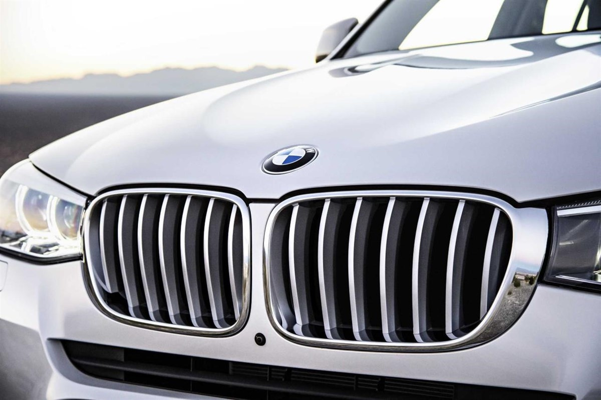 BMW Financial Services swaps F&I incentives for customer