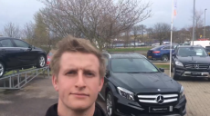 Mercedes-Benz Aberdeen CitNOW August 2017
