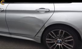 Sytner BMW Oldbury video