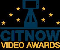 CitNOWvideoawardslogo2015