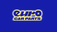 Euro Car Parts Founder Sukhpal Singh Ahluwalia Resigns Supplier News