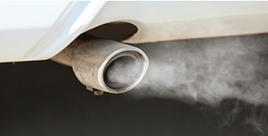 diesel demonisation - AM Survey