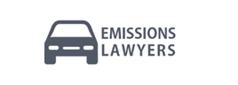 Emissions Lawyers logo