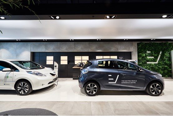 Car Part Suppliers Milton Keynes