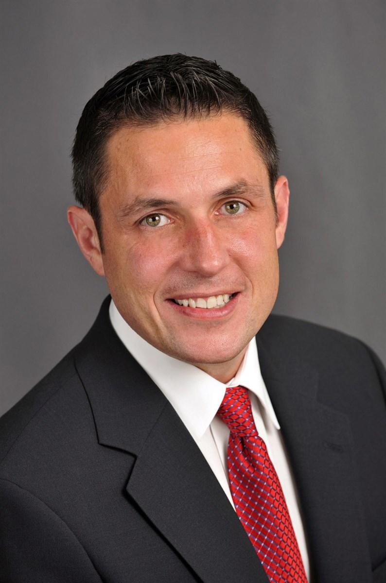 New Managing Director For Fiat Group Uk Car Manufacturer