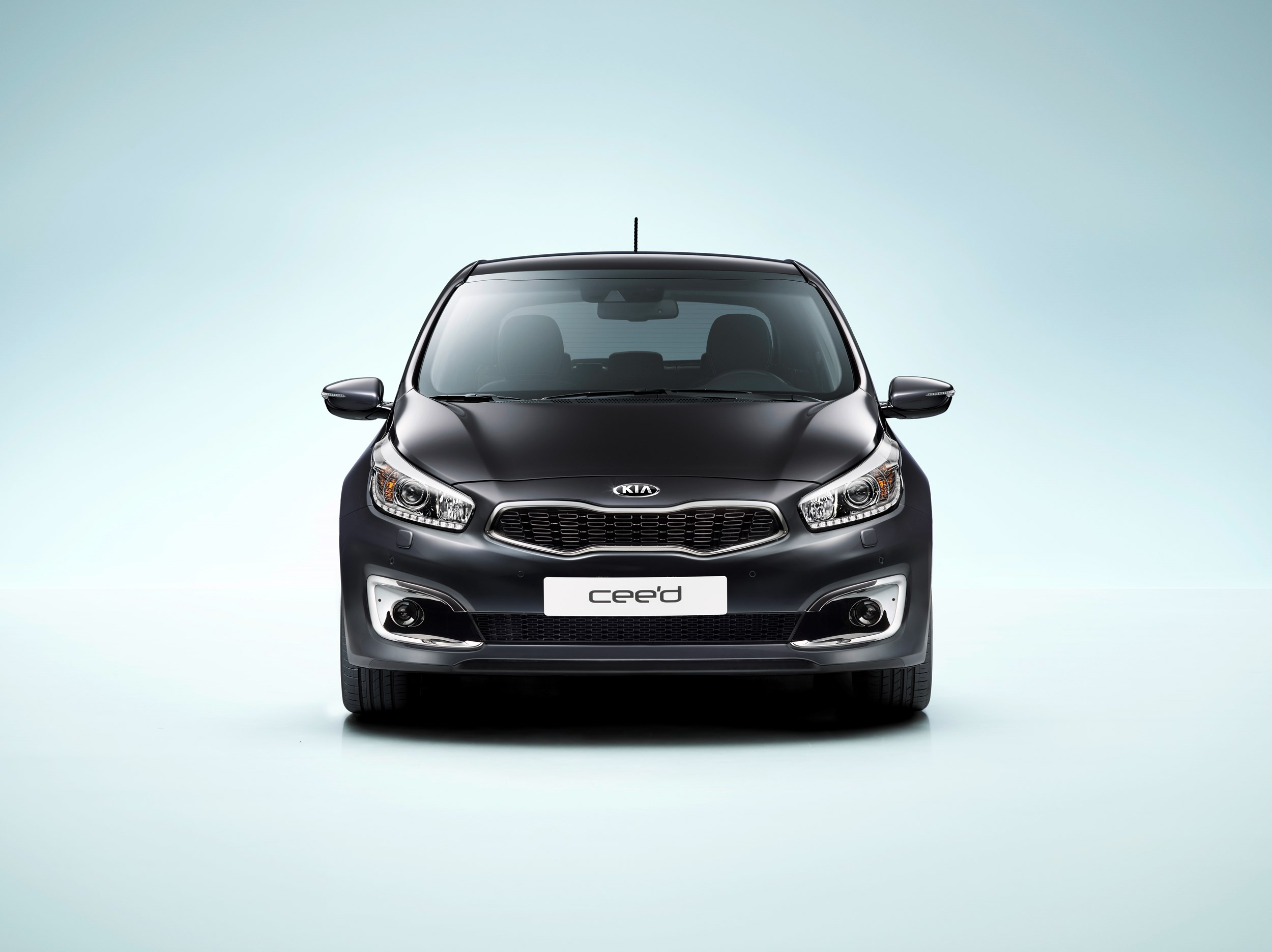 kia c 39 eed c 39 eed sw and pro cee 39 d 2016 pictures car galleries