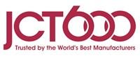 JCT600 logo