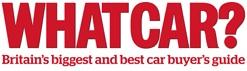 WhatCar logo