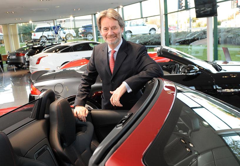 Jobs Delivering Cars To Dealerships