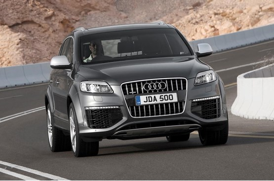auto trader reveals its fastest selling cars in april autotrader london office 1