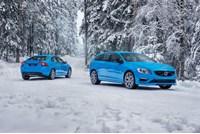 Volvo Cars acquires 100% of Polestar