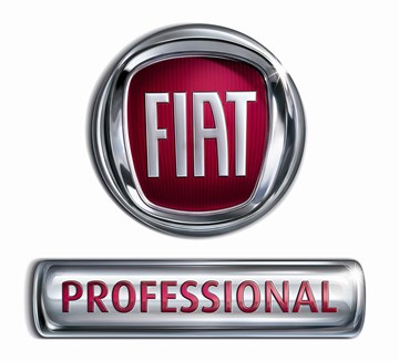 'Dealers are either in or they're out' says new Fiat Professional head of EMA