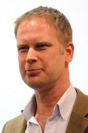 Julian Wheway, Manheim Retail Services