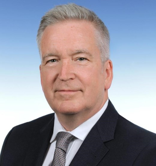 Former JLR Director And Porsche MD Amid Changes At The Top