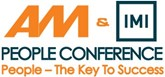 AM IMI people conference