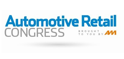 2019 Automotive Retail Congress
