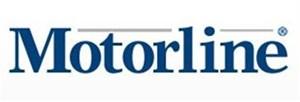 Motorline logo