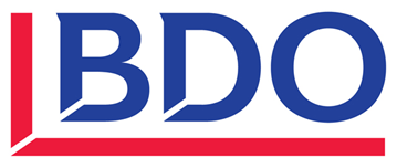 Average dealer staff salary up 9% to £35,000 in 2016 - BDO
