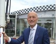 Paul Brayley, Brayleys Cars