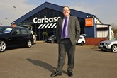 Carbase Gordon Veale