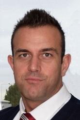 Phil Lambert, Chorley Group