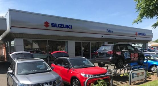 Eden Auto Sales >> Eden Auto Sales Top New Car Release Date