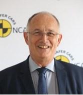 Pierre Castaing