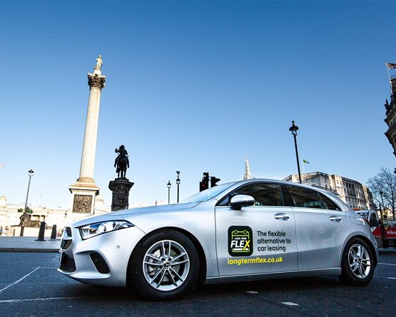 Europcar Mobility Highlights Car Finance Confusion To Promote New