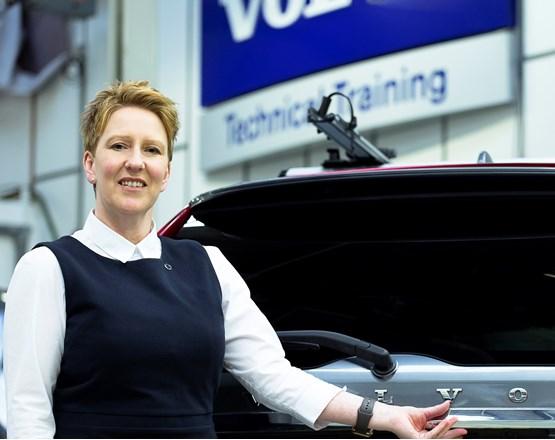 General Manager Car Dealership Salary Uk