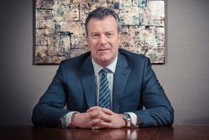 Henry Whale Rybrook Holdings