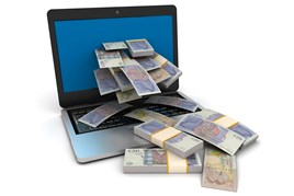 Online car finance
