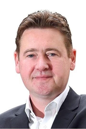 James Dower, Cap HPI