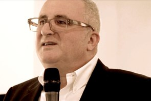jonathan margolis technology writer for the financial times