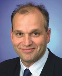 Juergen Stackmann