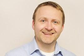 Karl Werner, MotoNovo Finance