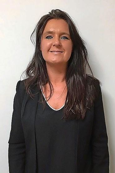 Madeleine Ansbro, Marshall Motor Group