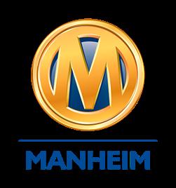 Manheim announces new contract with ALD Automotive ...