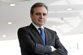 Mark Robinson, managing director of Vantage Motor Group