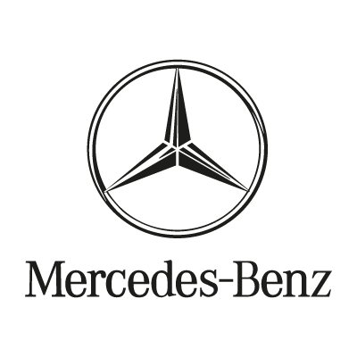 Mercedes-Benz Retail s...