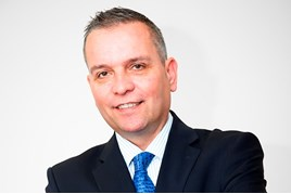 Neil Addley, founder and managing director of JudgeService