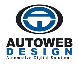 Autoweb Design logo