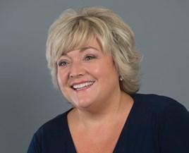 Penny Searles, Smartdriverclub chief executive